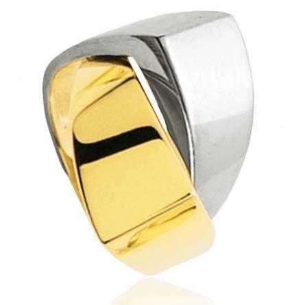 Ringen dames goud Egyptien