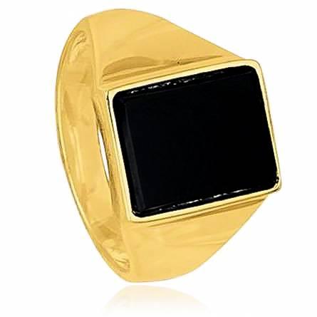 Sevaliere barbati placate cu aur Florent galben