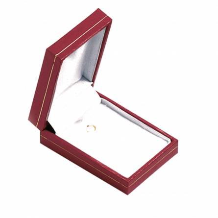 Sofia jewelery box
