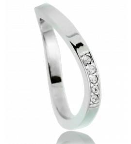 Unique design Ring