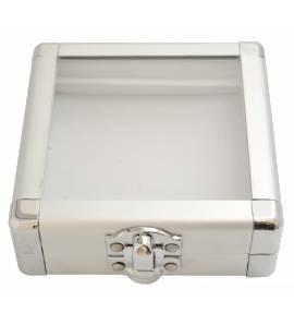 Woman Design jewelery box