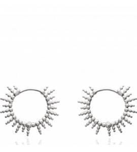 Women's Earrings Agrippine
