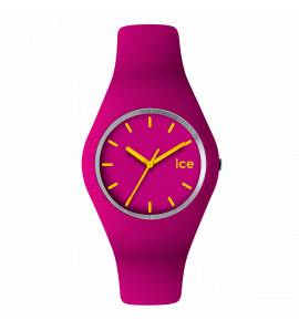 Accessoires dames silicone ICE roze