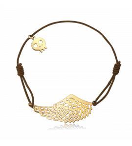 Bracelet Dentelle Lakyte