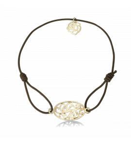 Bracelet Dentelle Tramy