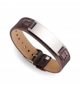 Bracelet De Force ailpein