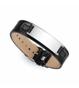 Bracelet De Force aimo