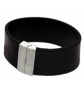 Bracelet De Force quadrillage