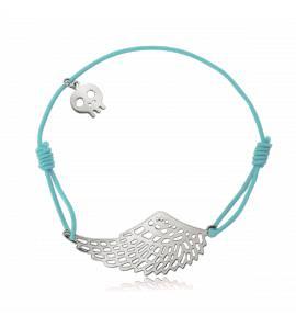 Bracelet Dentelle Magna