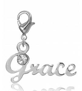 Charm Grace