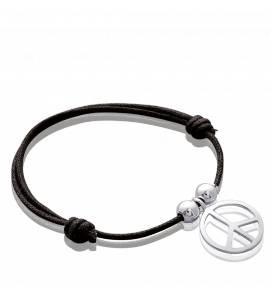 Bracelet Peace Peace 68