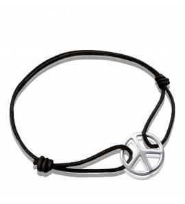 Bracelet Peace Peace 69