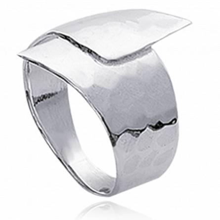 Inel femei argint