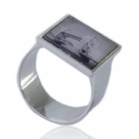 Signet-Ring Dandy Memories Square