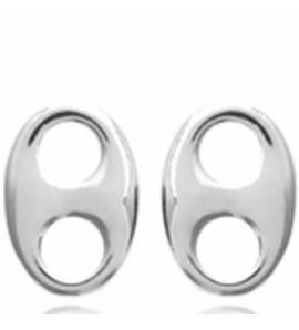 Men's Earring  Meksa
