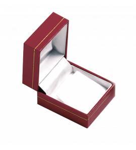 Men's Jewelery Box Sofia