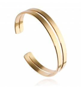 Women's Bracelet chonsie