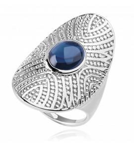 Women's Ring MELYNA
